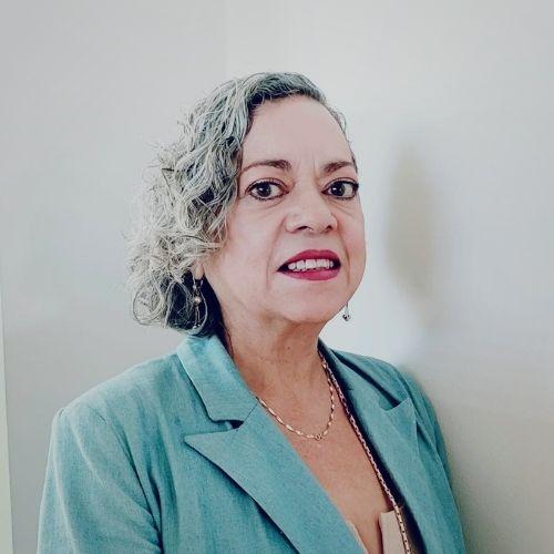 Yasmin Nieves